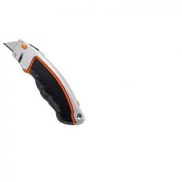 Holdon Retractable Utility Knife Hn00008