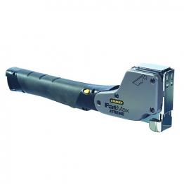 Stanley 0pht350 Fatmax Xl Hammer Tacker