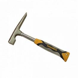 Roughneck 24oz Brick Hammer 61-624