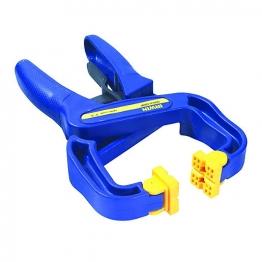 Irwin Q/g59400 Quick Grip Handi Clamp 4in
