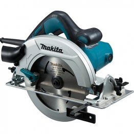 Makita 110v Corded 190mm 1200w Circular Saw Hs7601j/1