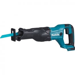 Makita Lxt 18v Cordless Li-ion Reciprocating Saw Body Only Djr186z