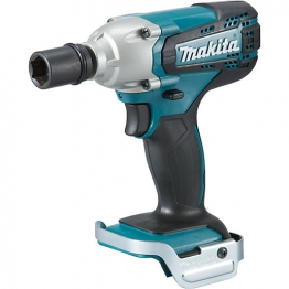 Makita 18v Lxt Impact Wrench Body Only Dtw190z