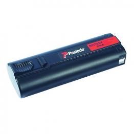 Paslode 404717 Impulse Battery Cell