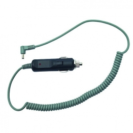 Paslode In Car Charger Adaptor 900507