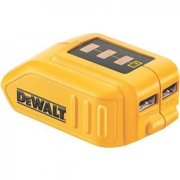 Dewalt Usb Charging Xr Battery Adaptor
