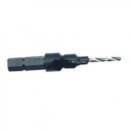Disston 5208 Screwdigger For No.8 Screws