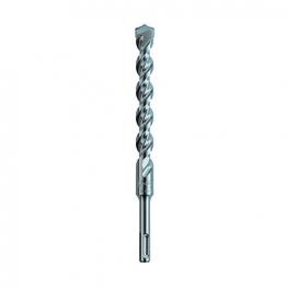 Makita Sds + Drill Bits 8 X 160 P-29359