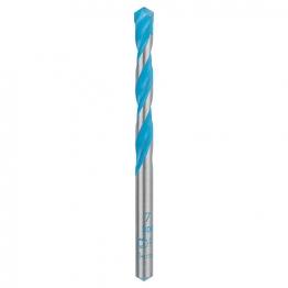 Bosch Multi Purpose Drill Bit 7 X 60 X 100mm 2608596054