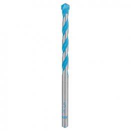Bosch Multi Purpose Drill Bit 5.5 X 50 X 85mm 2608596052
