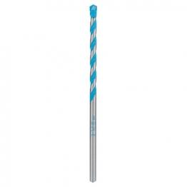 Bosch Multi Purpose Drill Bit 6 X 90 X 150mm 2608596060