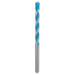Bosch Multi Purpose Drill Bit 6 X 60 X 100mm 2608596053