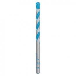 Bosch Multi Purpose Drill Bit 5 X 50 X 85mm 2608596051