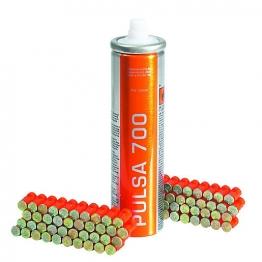 Paslode 046350 Spit Pulsa 700p Nail C6 40mm