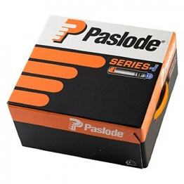 Paslode Im360ci Handy Pack Galvanised Plus 63 X 2.8mm Nails & 1 Fuel Cell 142063