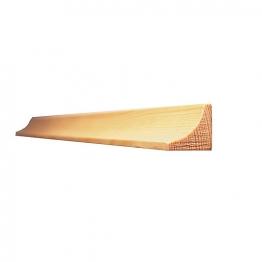 Scotia Redwood Tp Best Grade 25 X 25mm