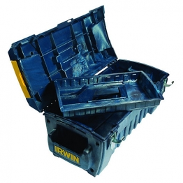 Irwin Professional Structural Foam Toolbox 26in