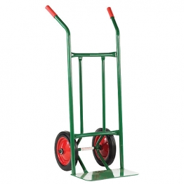 4trade Traditional Sack Truck 200kg