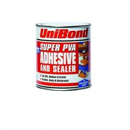 Unibond Super Pva 500ml