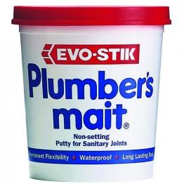 Evo-stik 456105 Plumbers Mait 1.5kg