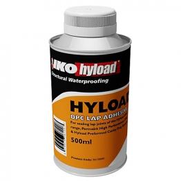 Hyload Dpc Lap Mastic 500ml