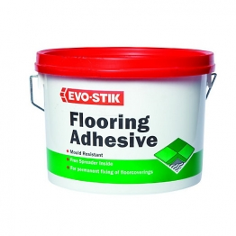 Evo - Stik Flooring Adhesive 5l