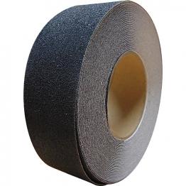 Antislip Tape Black 18.2 X 50