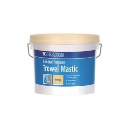 Vallance Trowel Mastic Stone V765sp 5kg
