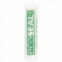 Ecoseal Sleeve