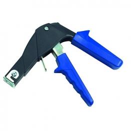 Rawlplug 41-545 Interset Setting Tool For Interset Cavity Fixings
