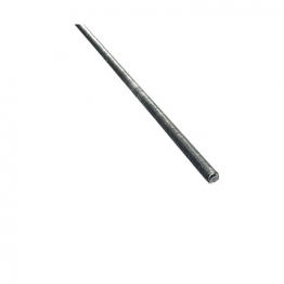 Rawlplug Threaded Rod Zinc Plated M6 X 1000mm