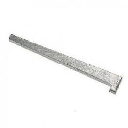 4trade Floor Brads 65mm 1/2kg
