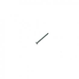 4trade Round Wire Nail 65 X 3.35mm Galvanised 2.5kg