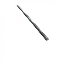 Rawlplug Threaded Rod Zinc Plated M20 X 1000mm