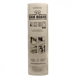Ram Board Temporary Floor Protection 965mm X 30.48m (29.4m