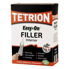 Tetrion Filler Interior Powder 1.5kg