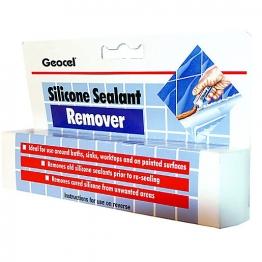 Geocel Silicone Sealant Remover 100ml