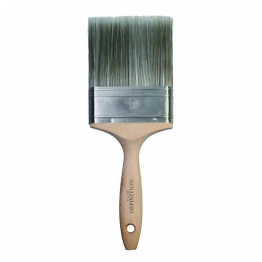 Harris T-class Definition Paint Brush 4in