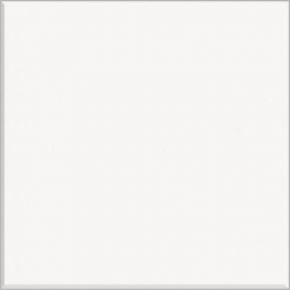 Johnsons Prismatics Gloss White Tile 200 X 200 Prg1