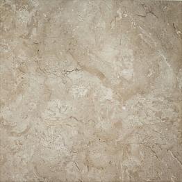 Johnsons Matlock Marble Gloss Grey Tile 300 X 200 Mlocka