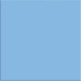 Johnson Prismatics Tile Bluebell Gloss Flat Wall 150 X 150 Prg33
