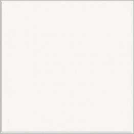 Johnsons Prismatics White Gloss Tile 200 X 100 Prg1