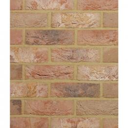 Desimpel Facing Brick Kempley Antique Pack 680