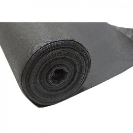 4trade Heavy Duty Landscape Fabric 1m X 20m