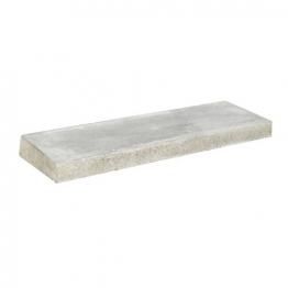 Supreme Concrete Sill 6' X 9inch