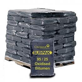 Bitupack 25kg 95/25 Bitumen