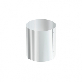Velux Sun Tunnel Extension Section Ztr 0k10 0062
