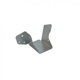Heavy Duty Face Fix Hangers Sae620/150/2