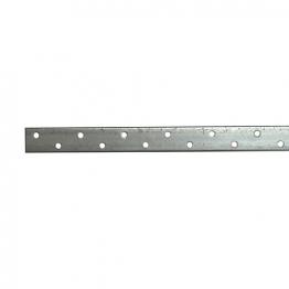 2.5mm Flat Restraint Strap 30x600mm