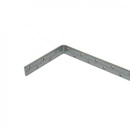 5mm Bent Restraint Strap 30x1200mm